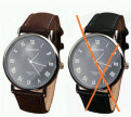 Цифровые и кварцевые часы муж/жен