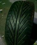 Michelin pilot sport, зимняя резина на фольксваген пассат б5 цена