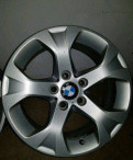 Диски r17 BMW x1, литые диски на ваз 2114 15 радиус, Санкт-Петербург