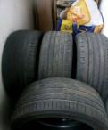 Диски для bmw x5 f15, шины, диски и колеса, Высоцк