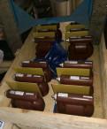Трансформаторы напряжения знолпм-10 ухл2 10000/V3