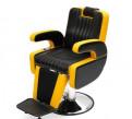 Барбер кресло