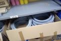 Манжеты для стиральной машины SAMSUNG LG Indesit C