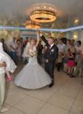 Брюки дудочки женские купить, свадебное платье, Никольское