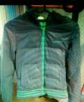 Норковая шуба капюшон кобра, куртка adidas, Санкт-Петербург