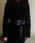 Купить женский велюровый спортивный костюм большого размера, шуба