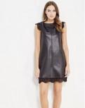 Платье Love Republic, оазис платья интернет магазин