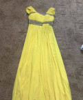 Платья для полных женщин интернет магазин розница, платье