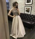 Одежда для офиса женская деловая оптом, продаю выпускное платье, Санкт-Петербург