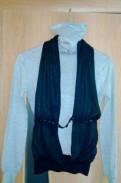 Куртка женская lindsey parka, свитер классика
