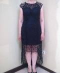 Вечернее платье 44-46 размера, брюки для беременных адель, Санкт-Петербург