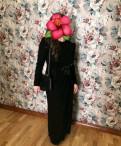 Платье araida, ажурные платья в пол на выпускной