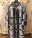 Одежда на заказ по низким ценам с бесплатной доставкой, шуба, Щеглово