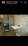 Кухонный стол икеа, Санкт-Петербург