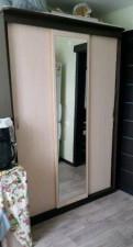 Шкаф, Сланцы