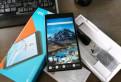 Новый Lenovo tb-7304x планшет