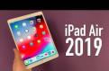 "Apple iPad Air 10. 5"" Wi-Fi + Cellular 64gb, Гатчина"