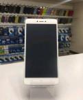 Xiaomi redmi Note 4X 3/32 Золото Новый Магазин