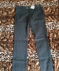 Носки мужские бамбук гладкие, брюки мужские р.46