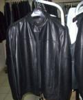 Куртки кожаные мужские весна/осень, мужские костюмы спортивные odessa