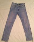 Продаю джинсы Bershka, мужская кофта с черными рукавами, Санкт-Петербург