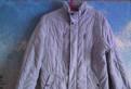 Демисезонная куртка, мужские шубы из нутрии