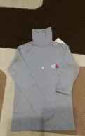 Мужские свитера, мужские брюки dkny