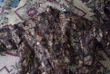 Купить термобельё ahma, новый зимний костюм «Тундра». хсн 54-56/182