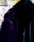 Интернет магазин одежды южная корея, куртка мужская, присовоная кожа, мех зам, ворот норка