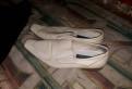 Туфли, кроссовки asics беговые скидки