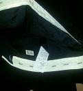 Armani оригинал, купить мужскую футболку с микки маусом