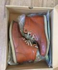 Ботинки levis, зимняя обувь рибок цена