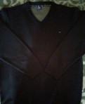 Свитер Tommy Hilfiger, купить мужской турецкий свитер