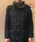 Купить летний спортивный костюм мужской в интернет магазине, пуховик Tom Tailor, размер S