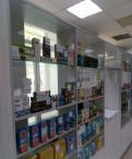 Готовый бизнес по продаже товаров для здоровья, Санкт-Петербург
