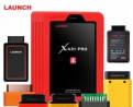Launch, Autel, Delphi активация всех марок