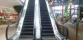 Эскалаторы и траволаторы в наличии
