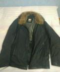 Болоневая куртка, мужская одежда tommy hilfiger, Лаголово