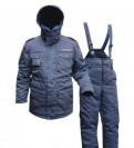 Интернет магазин брендовой одежды для женщин, костюм зимний полиция