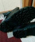 Кроссовки adidas human race black, сапоги с мехом, Санкт-Петербург