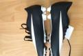 Бутсы Nike, поменяю на шиповки, леггинсы мужские nike hyperwm dri-fit comp 2.0