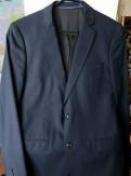 Толстовки jordan мужские, мужской пиджак zara MAN basic