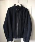 Толстовка levis черная, ветровка (куртка ) Selected homme, Саперное