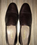 Полуботинки лоферы Belwest, фирменный интернет магазин итальянской обуви