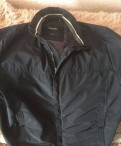 Ветровка, korpo two куртки мужские