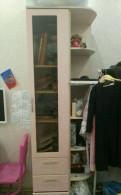Мебель в детскую комнату, Старая