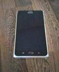 SAMSUNG Galaxy Tab A6, Лебяжье