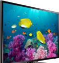 Телевизор SAMSUNG 32 дюйма, Тихвин