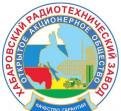 Инженер по метрологии, Бокситогорск