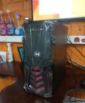 Ryzen5\12Gb\SSD120Gb\HDD500Gb\1050Ti 4Gb